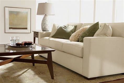 ethan allen living room home sweet home