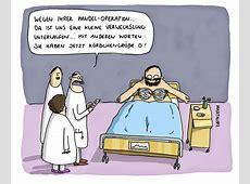 Krankenhaus