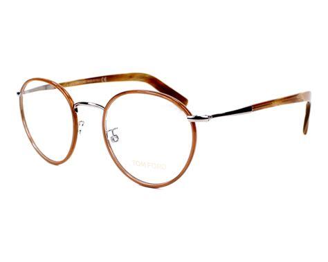 tom ford brillen tom ford brille tf 5332 045