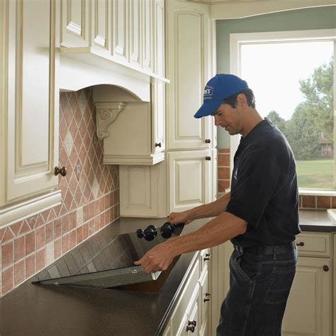 How to Plan a Home Refresh or Remodel