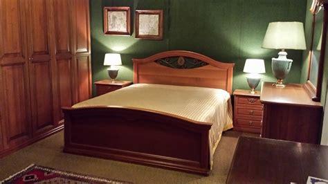 camera camera matrimoniale classica  noce scontato del