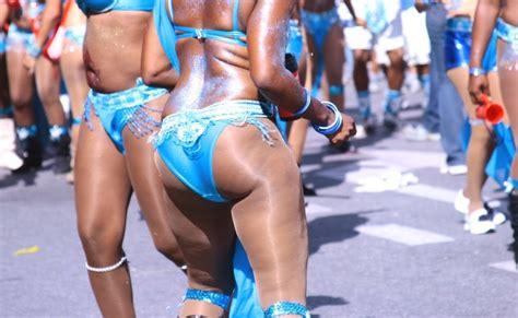 ALVANGUARD PHOTOGRAPHY Trinidad Carnival