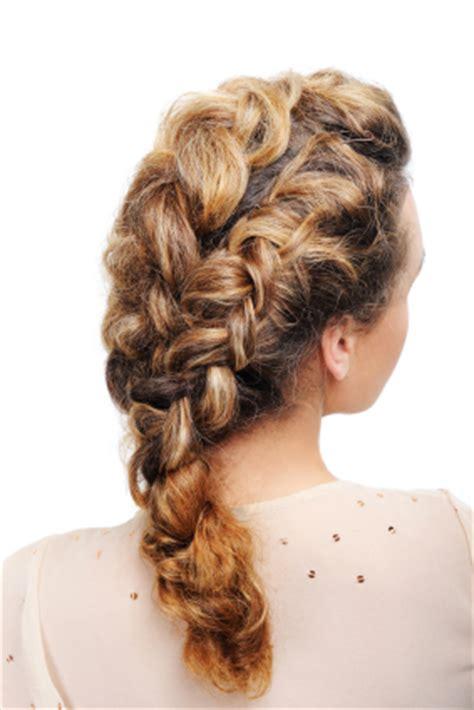 Long Braid Hairstyles Black Hair