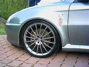 Alfa Romeo 147 18 Zoll Felgen : passt die n8 felge 19 zoll auf den gt da einpresstiefe ~ Kayakingforconservation.com Haus und Dekorationen