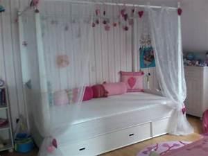Betten Für Kinderzimmer : kinderzimmer betten ~ Eleganceandgraceweddings.com Haus und Dekorationen