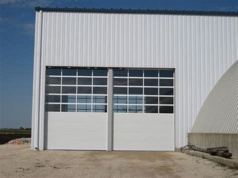 Hanover Doors  Steinbach, Mb  105 Commerce Dr Canpages