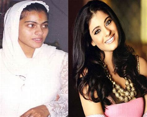 Kajal Without Make Up « Daily Best And Popular