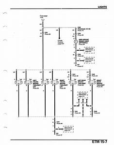 Wiring Diagram For 1982 Honda Gl1100 Voltmeter