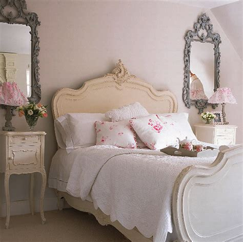 pink shabby chic bedroom pink shabby chic bedroom flickr photo sharing