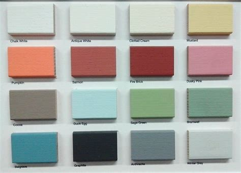 rustoleum colors rust oleum chalk paint colors yahoo search results yahoo