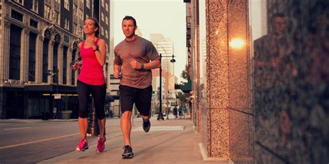 How Many Calories You Have Burn Lose Weight Askmen