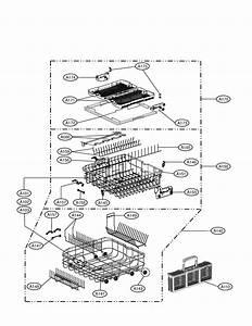 Lg Ldf9810st Wiring Diagram