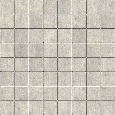 floor tiles texture free 26106d1348103059 camoflage seamless texture maps free use concrete tiles 2048 jpg 2048 215 2048