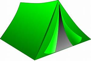 tent camping outline clipart 20 free Cliparts | Download ...