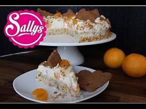 Torte Schnell Einfach : mandarinen spekulatius torte fruchtig einfach schnell und total lecker adventstorte ~ Eleganceandgraceweddings.com Haus und Dekorationen