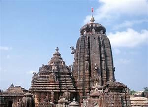 3 Most Visit Temples of Bhubaneswar  Bhuvneshwar