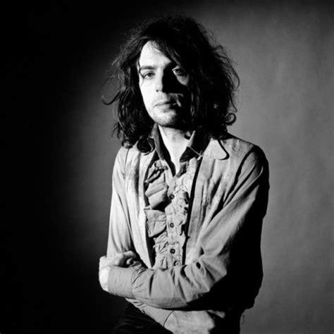 Opel Syd Barrett by Pink Floyd The Fausto Rocks Yeah