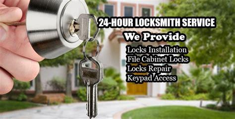 oakland emergency locksmith locksmith services oakland