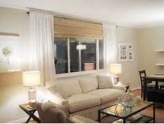 The Best Window Blinds For Living Room Decorate Tags Living Room Window Treatments Ideas Draperies And Blinds