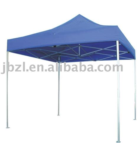 gazebo portatile awesome portable gazebos 6 portable gazebo tents
