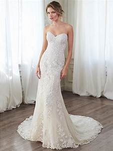 maggie sottero wedding dress arlyn wedding inspiration With slim lace wedding dress