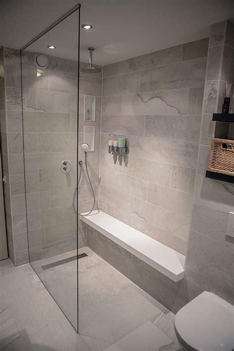 badkamer utrecht centrum eerste kamer badkamers