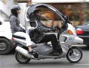 Roller Mit Dach : l evoluzione del casco autoscuola pratico 39 ~ Frokenaadalensverden.com Haus und Dekorationen