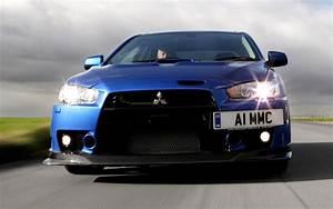 Mitsubishi Lancer Evolution X : mitsubishi lancer evolution x wallpaper 71 images ~ Medecine-chirurgie-esthetiques.com Avis de Voitures