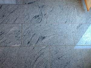 Teppich Selber Reinigen : teppich schurwolle reinigen m bel und heimat design ~ Lizthompson.info Haus und Dekorationen