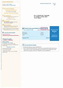 Certificat De Cession Prefecture Courrier : adresse prefecture de paris pour envoi certificat cession ~ Medecine-chirurgie-esthetiques.com Avis de Voitures