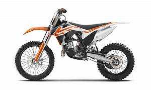 Moto Cross Ktm 85 : sneak peek 2017 ktm sx minis direct motocross canada ~ New.letsfixerimages.club Revue des Voitures