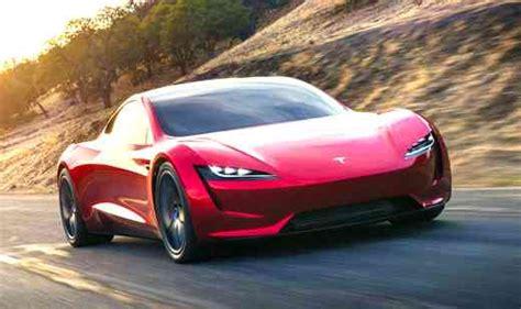 2019 Tesla Roadster Torque by 2020 Tesla Roadster Torque Specs Tesla Car Usa