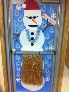 Pin, By, Kristi, Hogaboam, On, Christmas, Classroom, Door, Decorations