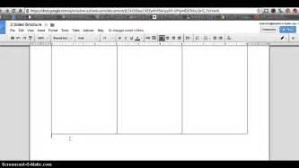 resume template word free 2017 printable calendar brochure templates google docs template design