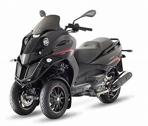 Bmw 3 Roues : les 53 meilleures images du tableau moto 3 roues sur pinterest roues scooters et transport ~ Melissatoandfro.com Idées de Décoration