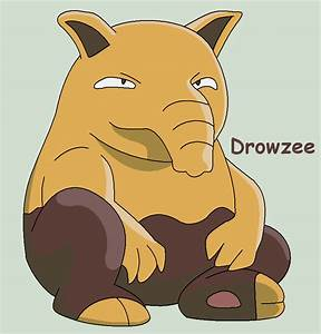 Pokemon Number 320 Images | Pokemon Images