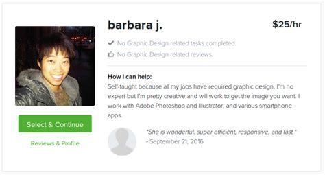 graphic design job tasks shouldirefinancemyhome
