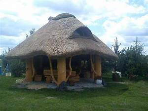 Holz Pavillon 3x3 : garten pavillon bartczak gelaender ~ Whattoseeinmadrid.com Haus und Dekorationen