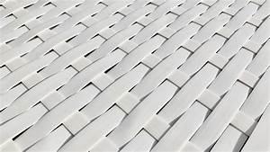 Polyrattan Stuhl Weiß : polyrattan stuhl shero 2 st ck satiniert living zone ~ A.2002-acura-tl-radio.info Haus und Dekorationen