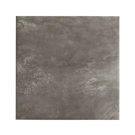 Rona Bathroom Tiles by Ceramic Floor Tiles Rona My House Ceramic Floor