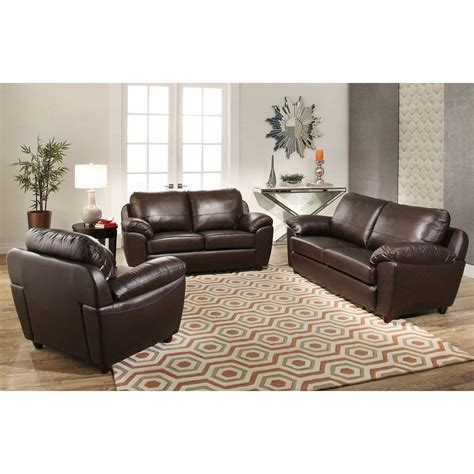 Italian Leather Living Room Sets. Designs Of Wall Units For Living Room. Build Your Own Dining Room Table. Divider For Rooms. Bamboo Dining Room Furniture. Dorm Room Chair Covers. Indoor Hot Tub Room Design. Dorm Room Furniture. Rooms In Clue Board Game