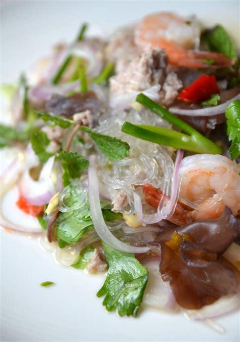 sen cuisine cuisine wikiwand