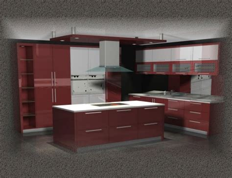 3d design software for home interiors kitchen design software kitchendraw south africa