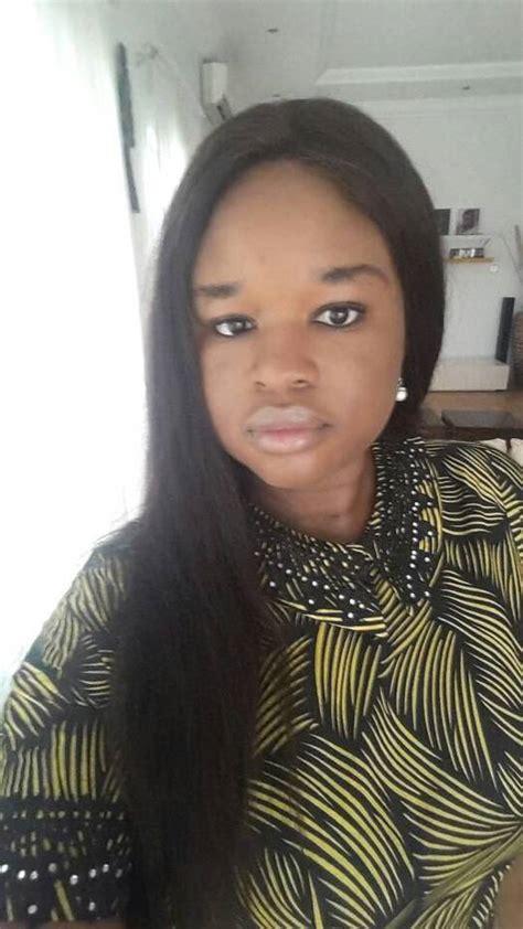 oyinkan braithwaite author   sister  serial killer