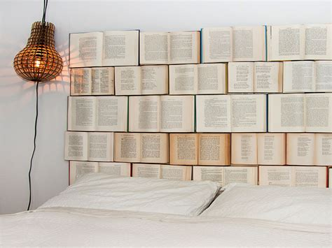 single headboards for sale headboard ideas 45 cool designs for your bedroom