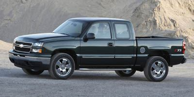 New and Used Chevrolet Silverado 1500 Classic For Sale