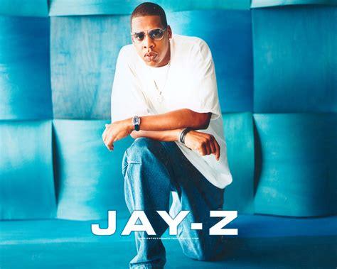 jay quotes rap average three albums