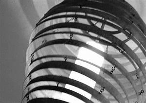 Sushi Bar Dresden : hortenbach licht lichtplanung lieferung sushibar dresden ~ A.2002-acura-tl-radio.info Haus und Dekorationen