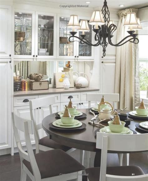 candice kitchen designs 145 best images about candice designs on 5109
