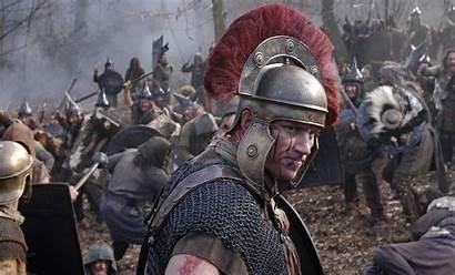 Roman Soldier Ancient Rome Legion Legions 1999